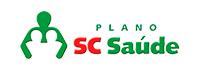 SC-Saúde