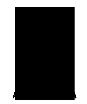 InterBlu Estética