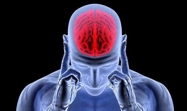 O que saber sobre o AVC – derrame cerebral?