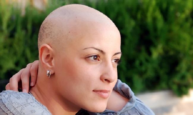 Sexualidade e tratamento oncológico