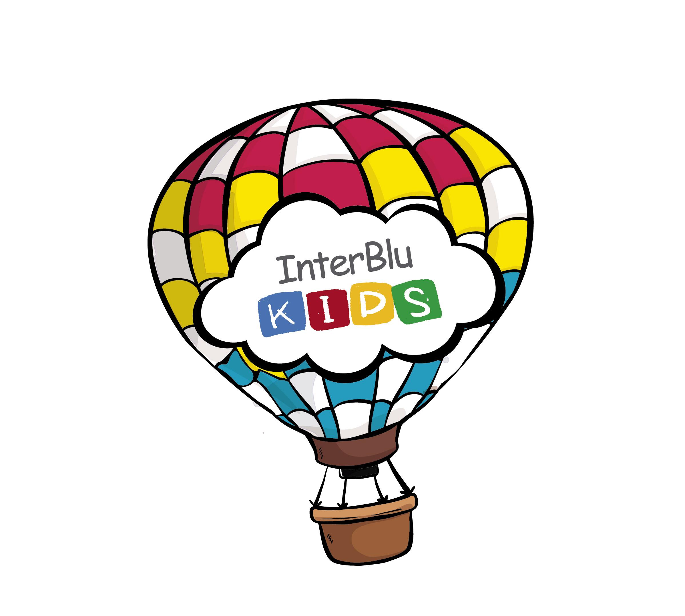 Pronto-Atendimento Pediátrico – InterBlu KIDS